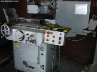Surface Grinding Machine JOTES SPC20A