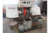 Bandzaagmachine AMADA HA 400