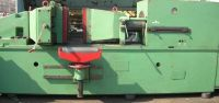 Horizontal Hydraulic Press WMW PYXWM 250