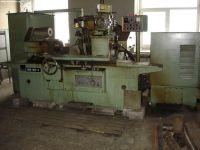 Universal Rundschleifmaschine STANKOIMPORT 3Y131
