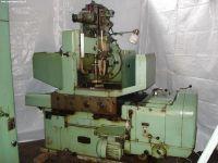 Wälzschleifmaschine MC3 5831