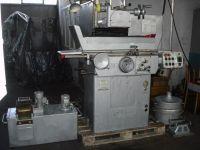 Flachschleifmaschine JOTES SPC 20 B