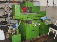 Flachschleifmaschine PONAR-PABIANICE SPM 25