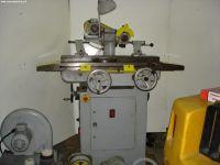 Szlifierka narzędziowa PONAR WROCŁAW NUA 25 1982-Zdjęcie 2