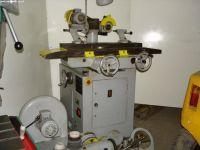 Werkzeugschleifmaschine PONAR WROCŁAW NUA 25