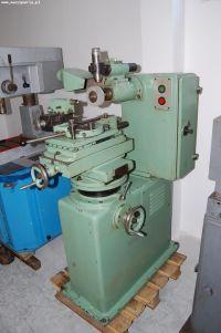 Nástrojová bruska FREZER MF 88
