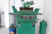 Flachschleifmaschine JOTES SPC 20