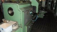 CNC Heavy Duty Lathe TACCHI HD 1000/4000