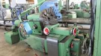 Facing Lathe RAVENSBURG K 600 1990-Photo 2