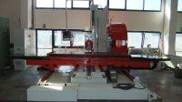 Фрезерный станок с ЧПУ (CNC) SECMU OPERATOR CNC