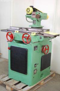 Werkzeugschleifmaschine PONAR KOWARY NUA 25