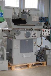 Surface Grinding Machine JOTES SPC 20 A