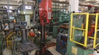 Column Drilling Machine P K 031