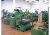 CNC数控铣床 MAHO MH 700 C CNC
