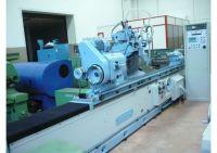 Cylindrical Grinder FORTUNA F 46 S 3000 CN MONOASSE