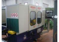 Szlifierka do wałków MORARA EA 700 CNC / 1 A