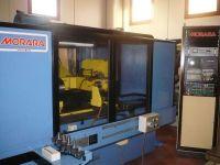 Szlifierka do otworów MORARA INTERMATIC 1000 CNC
