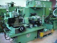 Internal Grinding Machine VOUMARD 202 Y