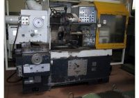 Internal Grinding Machine VOUMARD 6 A