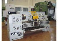 Tokarka uniwersalna CMT URSUS 300x1500x105