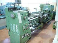 Universal Lathe CMT URSUS 300x3000x105