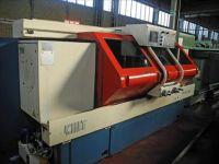 CNC Lathe URSUS TC 600