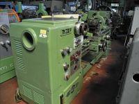 Universal Lathe PBR TM-230/P