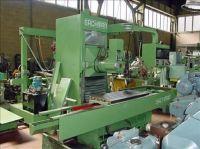 CNC Milling Machine SACHMAN X 11