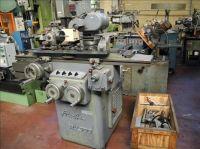 Werkzeugschleifmaschine ATIEFFE AU 500