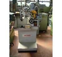 Szlifierka narzędziowa AVYAC C 222