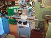 Tool Grinder ELITE A.R.5-E