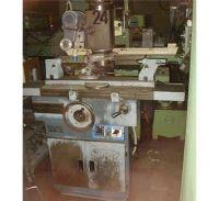 Tool Grinder STC 401