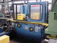 Internal Grinding Machine MORARA RI/S 750
