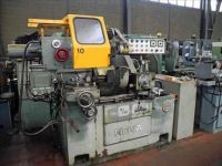Internal Grinding Machine NOVARESE NOVA 10/150