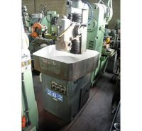 Surface Grinding Machine DELTA LC 400