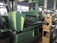 Surface Grinding Machine ALPA RT 1500
