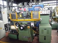 Surface Grinding Machine ALPA RT 450
