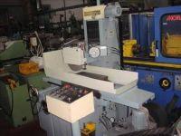 Flachschleifmaschine DART RT 710