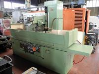 Surface Grinding Machine MININI TH/PL 12 6