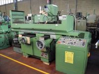 Surface Grinding Machine STEFOR RTB 10/5