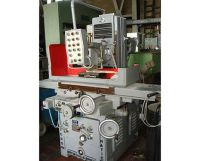 Surface Grinding Machine ZOCCA RP 500 IDROMATIC