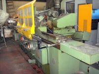 Außen-Rundschleifmaschine COMETA HMI 1000 B