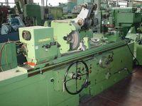 Cylindrical Grinder KARSTENS 180X1600