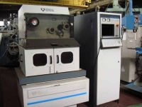 Wire Electrical Discharge Machine ONA PRIMA E-250 AW