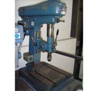 Bench boormachine ROSA RS 1