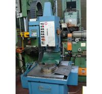 Tapping Machine CMECCANICA TFM 300/18/20