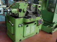 Außen-Rundschleifmaschine ESTARTA 301