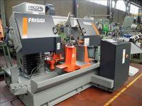 Bandzaagmachine FRIGGI 1 MF 320 ACN