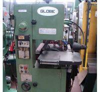 Bandzaagmachine GLOBE KB-30