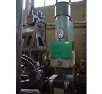 C Frame Hydraulic Press GALDABINI RPRIC/50